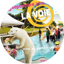2015-LaVoieEstLibre
