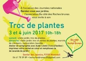 201706-flyer_jardinRochesBrunes